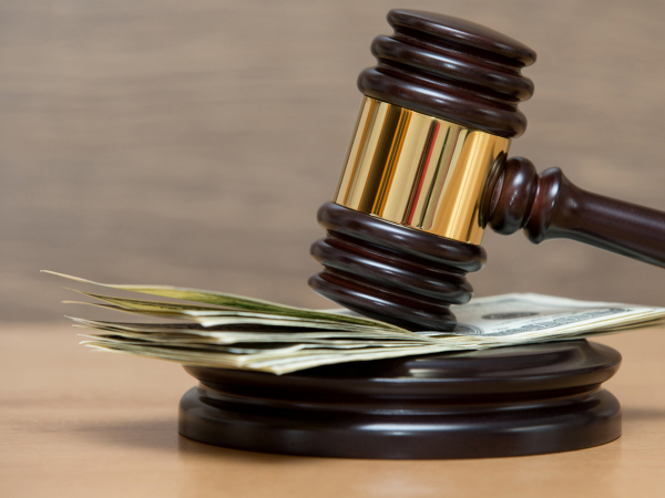 How to Take Part in a Class Action Lawsuit
