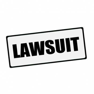 How Do Class Action Lawsuits Start?