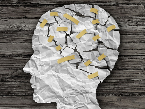 Overview of Traumatic Brain Injuries
